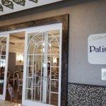 Crystal Palace Luxury Resort & Spa Foto