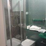 Photo de Hotel Palace Del Conero