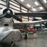 Pima Air & Space Museum Foto
