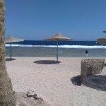 Photo of Dreams Beach Marsa Alam