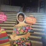 صورة فوتوغرافية لـ La Calabaza