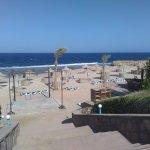 Dreams Beach Marsa Alam Foto