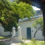 Casa Historica de Tucuman Foto