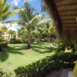 Foto di Luxury Bahia Principe Esmeralda Don Pablo Collection