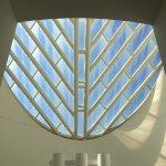 Photo de San Francisco Museum of Modern Art (SFMOMA)