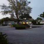 Photo de Island Inn