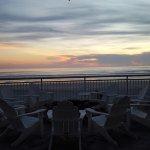 Foto de The Shores Resort & Spa