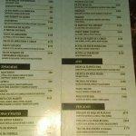 Foto de Restaurante San Miguelito