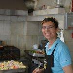 Photo of Restaurant Anna