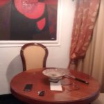 Antara Hotel Foto