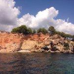 Foto de Lively Mallorca