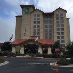 Embassy Suites by Hilton San Marcos - Hotel, Spa & Conference Center Φωτογραφία