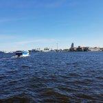 Foto de Inner Harbor