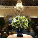 Foto di The Drake Hotel