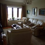 Photo of Harbour House B&B