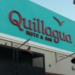 Photo of Quillagua