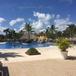 Foto de Grand Bahia Principe Bavaro