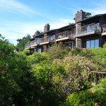 Hyatt Carmel Highlands Foto