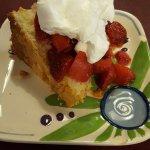 ภาพถ่ายของ Morning Mist Cafe