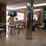 Hotel Florida Foto