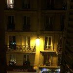Photo de Hotel de Roubaix