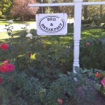 Photo de Ranger's Retreat Bed & Breakfast