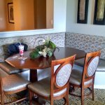 Foto di Holiday Inn Club Vacations Orlando - Orange Lake Resort