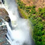 Photo of Mosi-oa-Tunya / Victoria Falls National Park