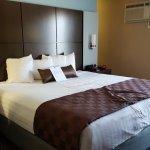 蓋勒瑞貝斯特韋斯特酒店照片