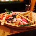 Hana's Restaurant Foto