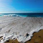 Foto de Sandos Finisterra Los Cabos