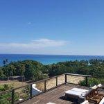 Casa Bonita Tropical Lodge Foto