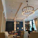 Photo of Waldorf Astoria Amsterdam