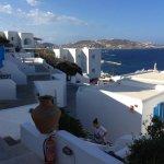 Photo of Madalena Hotel