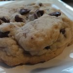 Donna's Chocolate Chunk Cookie
