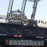 Foto de Safeco Field