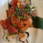 ภาพถ่ายของ Love Boat Sushi