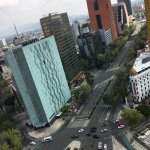 Photo of Fiesta Americana Reforma