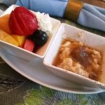Photo de At Journey's End Bed & Breakfast