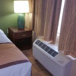 Extended Stay America - Indianapolis - Airport - W. Southern Ave. Foto
