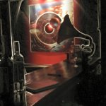 el bar de Ushuaia con estilo propio e identidad