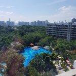 Photo of InterContinental Shenzhen