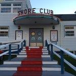 Photo de Shore Club Lobster Supper