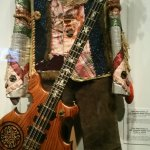 Rock and Roll Hall of Fame and Museum Foto