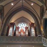 Foto de Catedral de San Juan Bautista