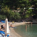 Amfora, hvar grand beach resort Foto