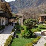 Foto de Sonesta Posadas del Inca Sacred Valley Yucay