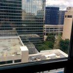 Hilton Tampa Downtown Foto