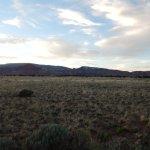 Photo de Broken Spur Inn