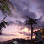Foto de Royal Decameron Los Cabos